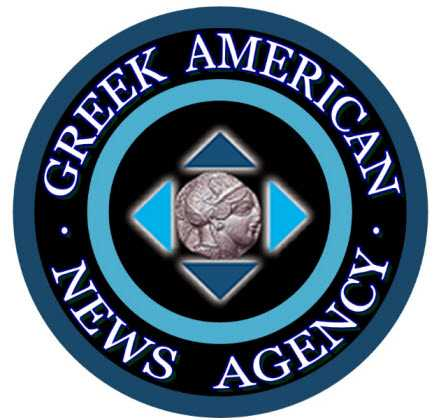 Στο Σύνταγμα και πάλι με ψηλά το κεφάλι, για μια Ελλάδα χωρίς εξαρτήσεις, χωρίς δεσμεύσεις!