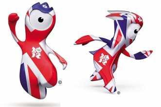 mascots_2012