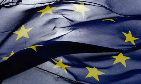 Απασχόληση στα θεσμικά Όργανα της Ε.Ε