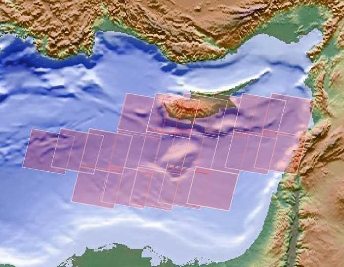 ΑΟΖ: Η Κύπρος τα κατάφερε-Η Ελλάδα πότε;