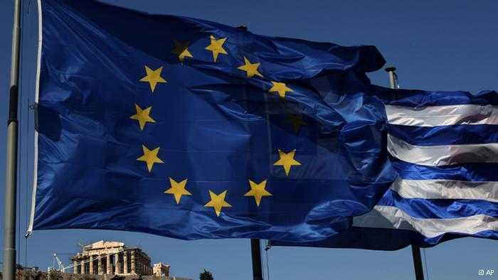 Γερμανικά ΜΜΕ: Θα υπάρξει συμφωνία