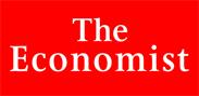 Economist: Κέρβερος η τρόικα που παγιδεύει την Ελλάδα σε έναν οικονομικό Κάτω Κόσμο