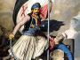 Περι της Επαναστάσεως του 1821 αλήθειες και ψεύδη