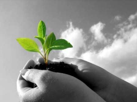 Παράταση της προθεσμίας υποβολής προτάσεων για τα Ευρωπαϊκά Βραβεία Επιχειρήσεων για τo Περιβάλλον