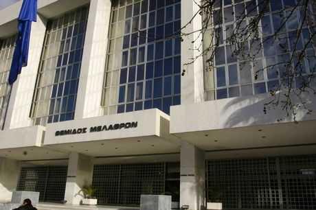Ο Άρειος Πάγος αποφάσισε την έκδοση στα Σκόπια του πρώην επικεφαλής της Αντιτρομοκρατικής
