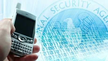 ΑΔΑΕ: «Ανησυχητικές διαστάσεις παίρνουν οι παράνομες οι τηλεφωνικές παρακολουθήσεις»