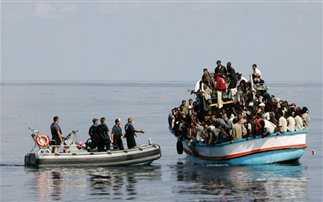 Ρεκόρ στις προσφυγικές ροές τον Σεπτέμβριο