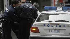 Μαχαιρομένος βρέθηκε νεαρός άνδρας στα Καμίνια