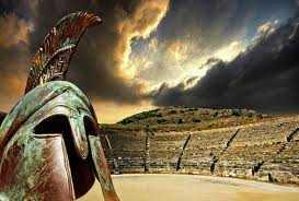Όσα δεν ξέρετε για την Ελλάδα