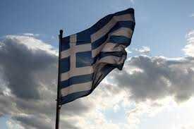 Η σημασία του να είσαι Έλληνας