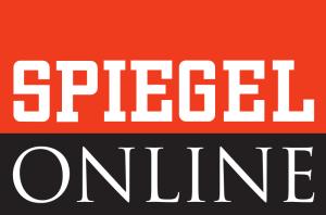 Spiegel: Οι πολιτικές και οικονομικές ελίτ ανεπηρέαστες από την κρίση