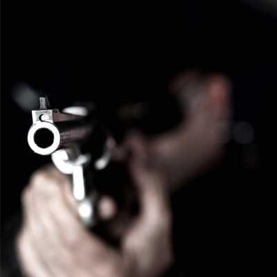 Όλες οι εξελίξεις για την δολοφονία των δυο νεαρών στο Ν. Ηράκλειο