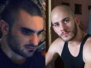 Σε εξέλιξη οι έρευνες για την δολοφονία των δυο νεαρών