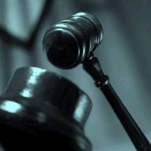 Eλεύθεροι με εγγύηση οι καταδικασθέντες για το σκάνδαλο με το δομημένο ομόλογο