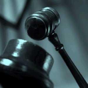Δικαίωση του Δημοσίου έναντι της Hochtief