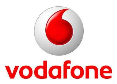 Το ΣτΕ επικύρωσε το πρόστιμο 50,6 εκατ. ευρώ στην Vodafone