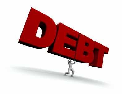 Σχέδιο Σεισάχθεια- Σχέδιο για την διαγραφή του ελληνικού χρέους