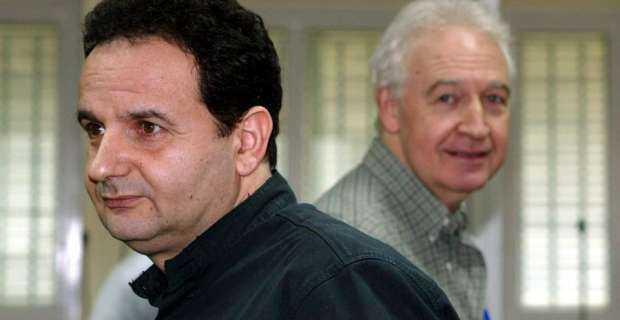 Γιωτόπουλος, Τζωρτζάτος: Δεν έχουμε καμία σχέση με τα επεισόδια που γίνονται τις νύχτες