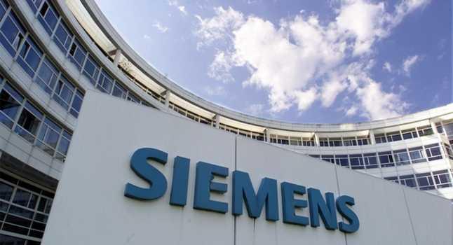 18 στελέχη της SIEMENS στη Δικαιοσύνη για το C4I με βούλεμα του Συμβούλιο Εφετών