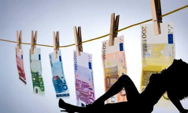 Επικαλούνται βίζιτες για να δικαιολογήσουν χρήματα