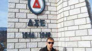 20.000 σλαβομακεδόνες στον Δημοκρατικό Στρατό