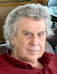 Μίκης Θεοδωράκης προς Αλ. Τσίπρα: Μην πας στην ίδια κατεύθυνση με τους προκατόχους σου