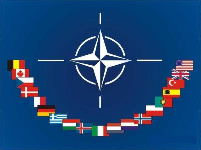 Το ΝΑΤΟ υπέρ της κατάργησης (;) του φυσικού χρήματος στην Ελλάδα