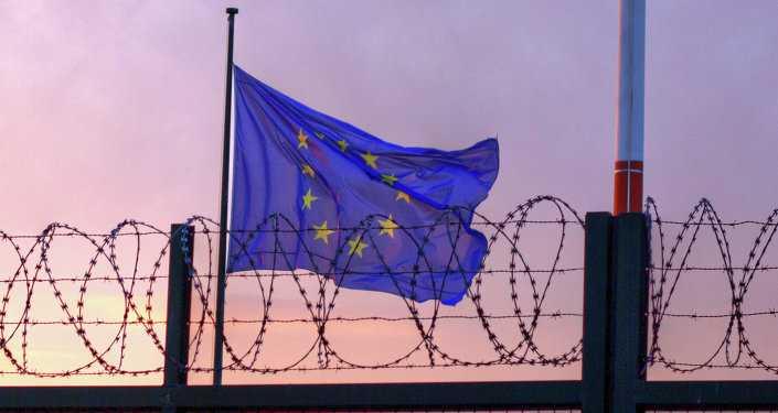 Κλείνουν τα σύνορα Σλοβενία, Αυστρία, Σκόπια, Σερβία και Κροατία