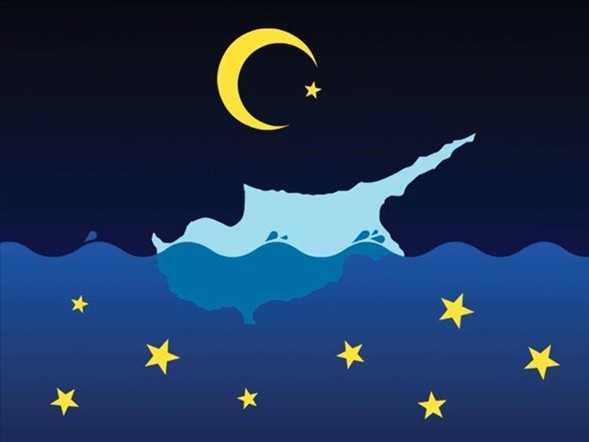Στη Γενεύη γράφεται το τέλος της Κύπρου: Θα το αφήσουμε;