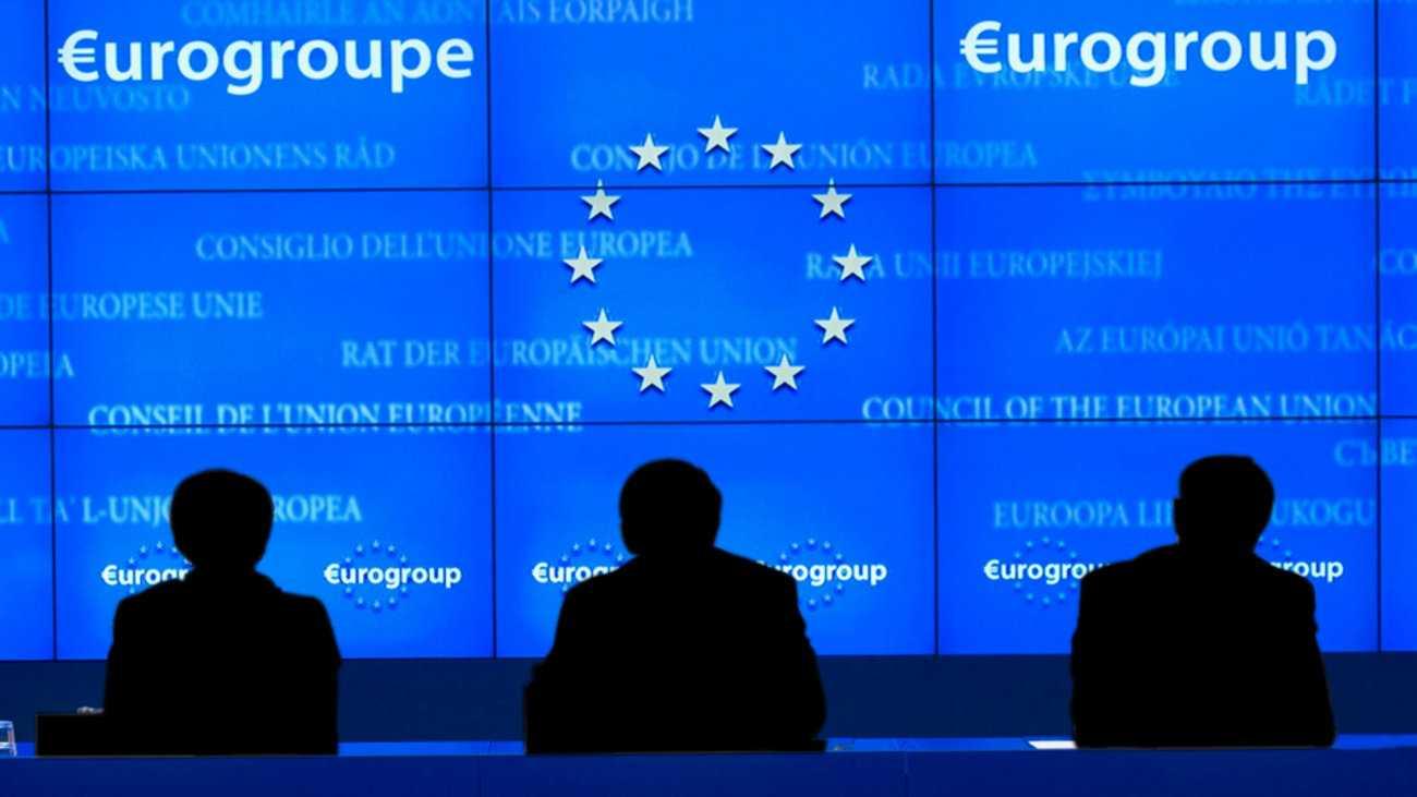 No Eurogroup meeting before Greek Orthodox Easter