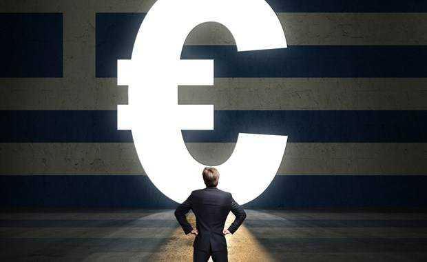 Spiegel:Η ελληνική οικονομία δεν φαίνεται να βγαίνει από την κρίση