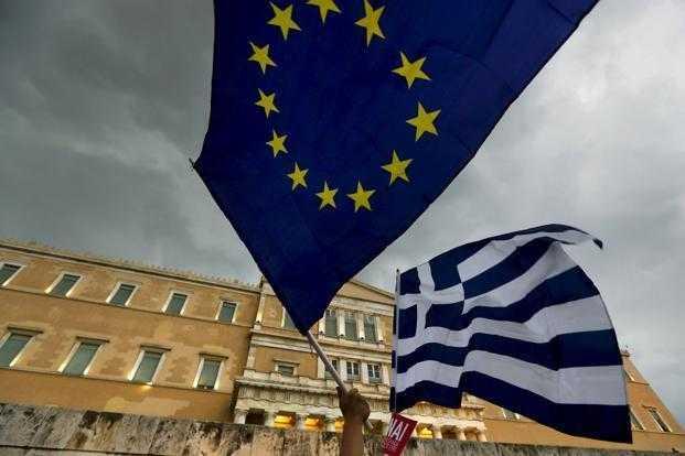 Η Ελλάδα βγαίνει στις αγορές: Σήμερα το κλείσιμο για το νέο 5ετές ομόλογο