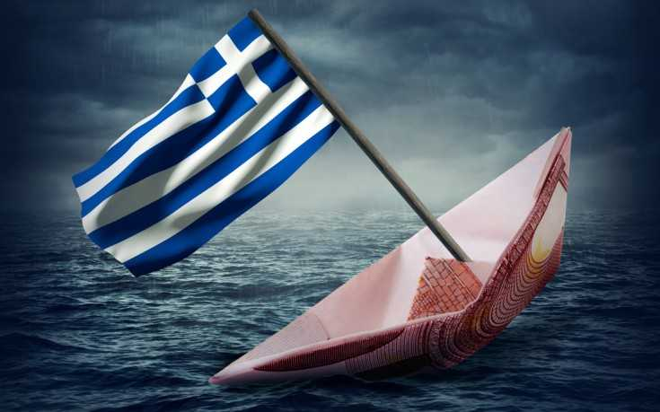 Greek crisis: Why the reforms are meant to fail (once again)