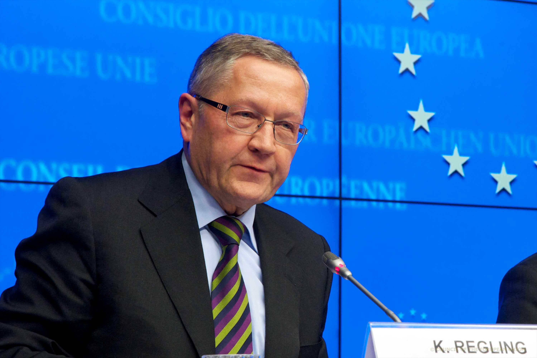 Ρέγκλινγκ : Υπό επιτήρηση η Ελλάδα μετά το πρόγραμμα
