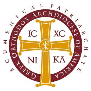 The Greek Orthodox Archdiocese condemns the terrorist attack in Orlando