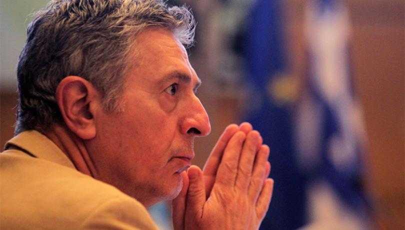 Κούλογλου: Χωρίς προηγούμενο η στήριξη του Ομπάμα στην Ελλάδα