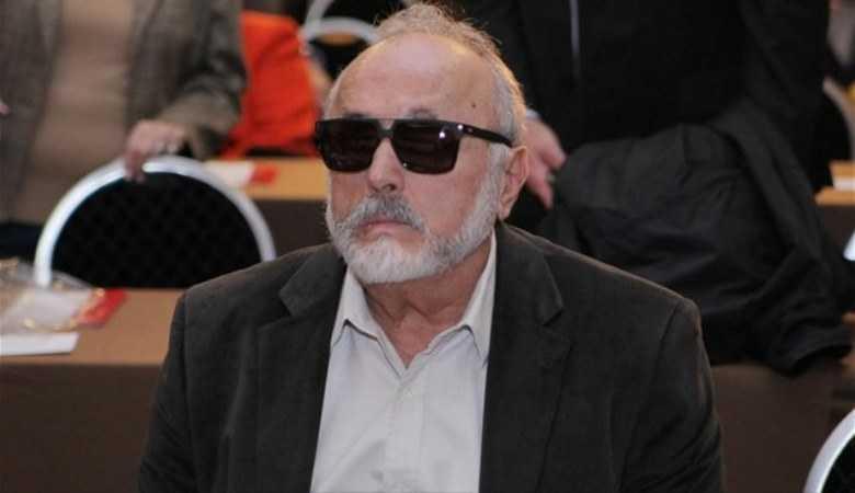 Κουρουμπλής : Ο Τσίπρας έκανε με την ΠΓΔΜ ότι θα έκανε και ο Αντρέας Παπανδρέου
