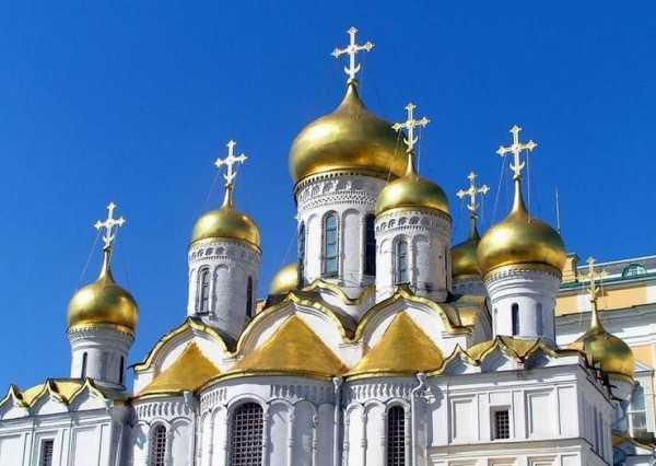 Ukrainian Αytocephaly and the Ρanorthodox Synod