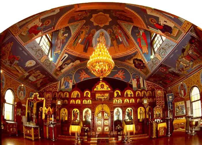 The Orthodox Church in America on the challenges towards the the Holy and Great Council