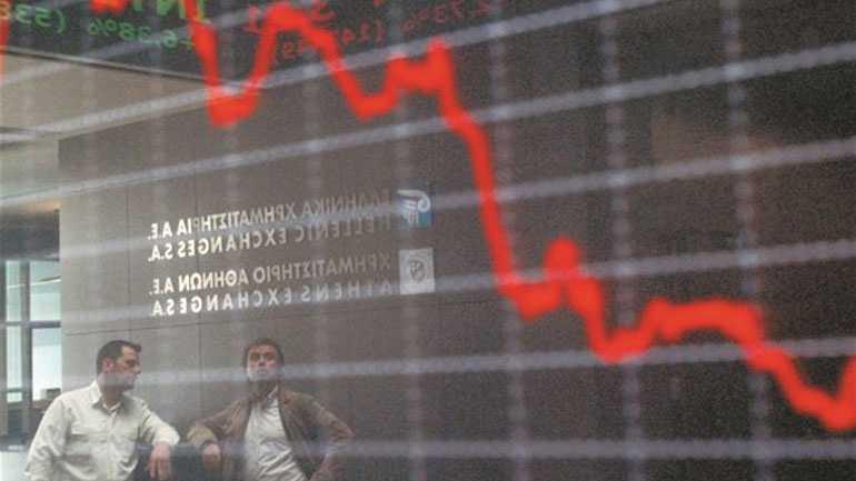 Η ελληνική αγορά μετά το βρετανικό δημοψηφισμά