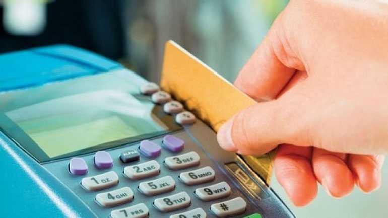 Τα οφέλη του πλαστικού χρήματος στη συνάντηση Αλεξιάδη-Κοινωνικών Εταιρών