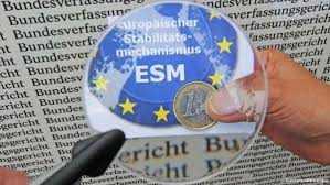 «Πέτυχαν τα βραχυπρόθεσμα μέτρα για το χρέος στην Ελλάδα » ανακοίνωσε ο ESM