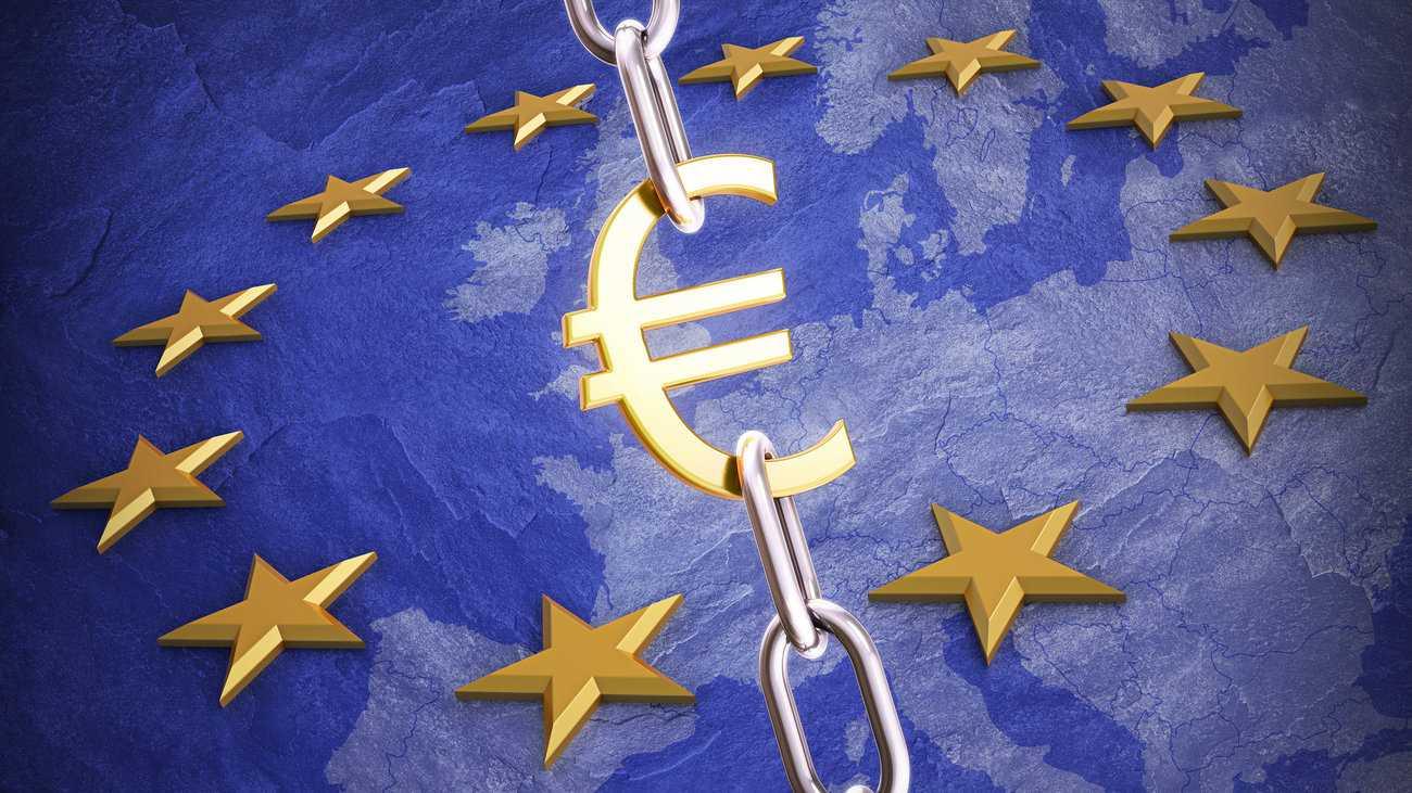«Η ημέρα μετά το ευρώ»: Τά εθνικά νομίσματα σύμφων με την Bank of America