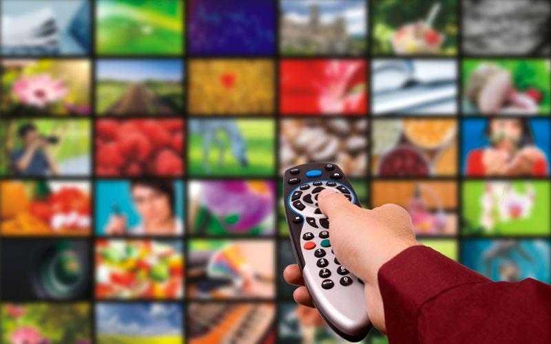 Στα 35 εκατομύρια η τιμή εκκίνησης των επτά δημοπρατούμενων τηλεοπτικών αδειών