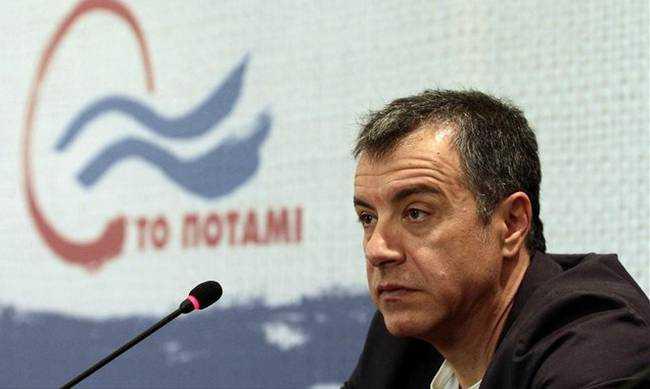 Θεοδωράκης για Ερντογάν : Ελπίζω τα καλά ποσοστά να του διώξουν την ανασφάλεια