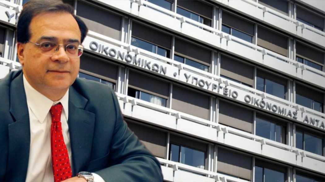 Χαρδούβελης υπέρ Τσίπρα: Επιτυχία η έξοδος στις αγορές