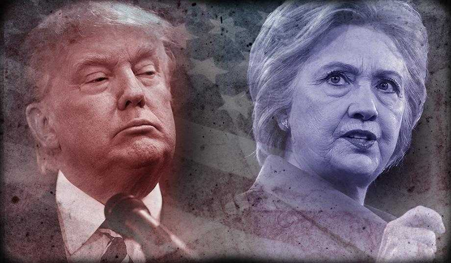 Εκλογές ΗΠΑ: η αβέβαιη επόμενη ημέρα