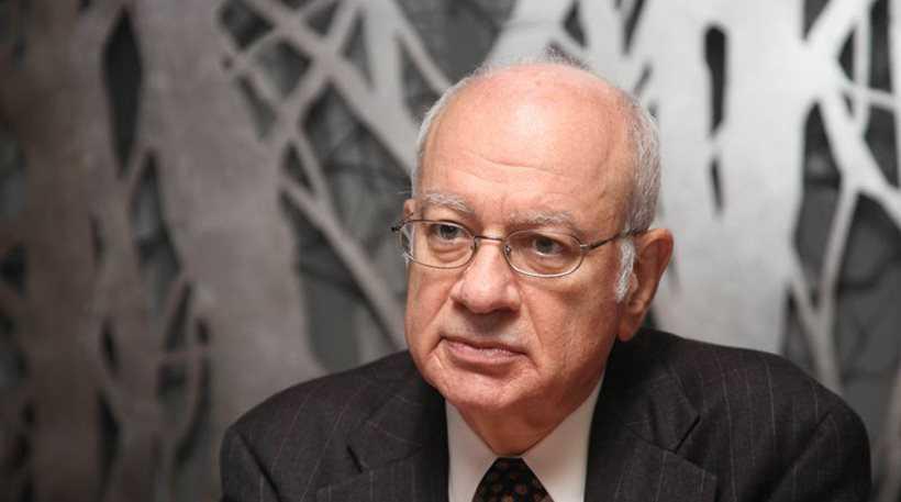 Θετική η ανταπόκριση των επιχειρήσεων στο μηχανισμό του εξωδικαστικού συμβιβασμού