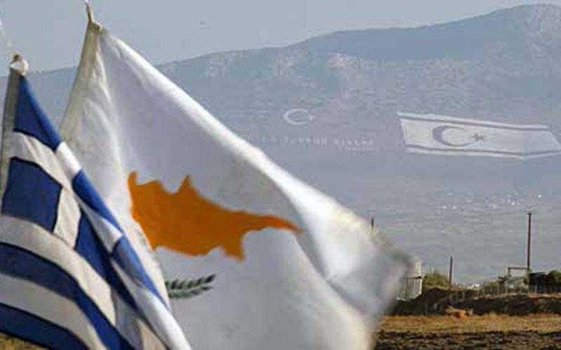 Το Κυπριακό δεν θα λυθεί με φαντασιώσεις