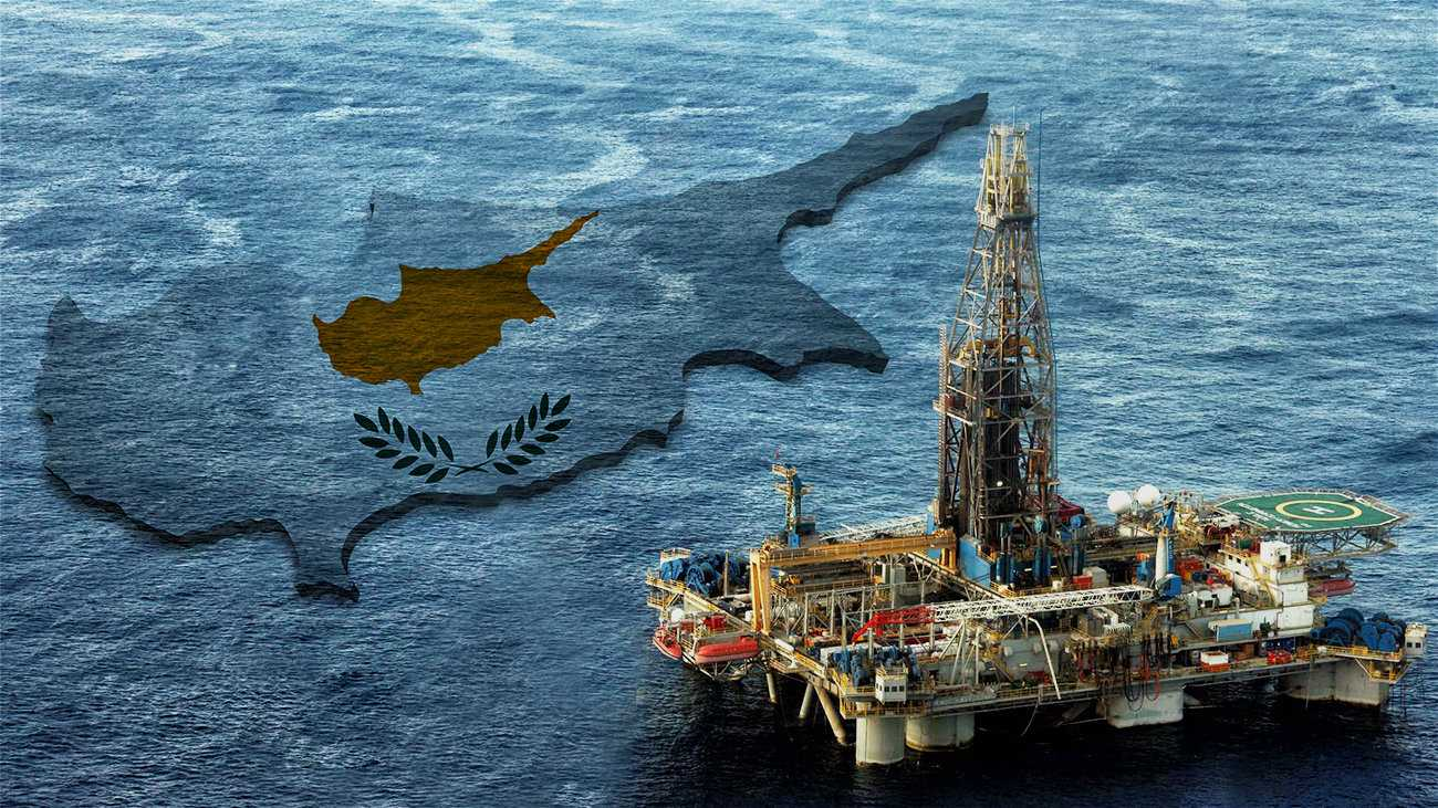 Three hydrocarbon exploratory wells are set to start in Cyprus EEZ